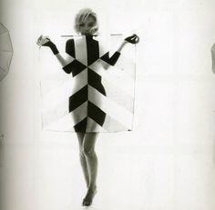 Marilyn Monroe from the Last Sitting by Bert Stern, 1962