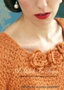 A Stitch in Time: Vintage Knitting 1920–49