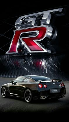 Developing technology and new cars technologies, actual car news, of your car problems and solutions. All of them and more than on begescars. Skyline Gtr R35, Nissan Skyline Gt R, Nissan Gtr R34, Nissan Gtr Wallpapers, Car Wallpapers, Top Cars, Subaru Impreza, Amazing Cars, Bugatti