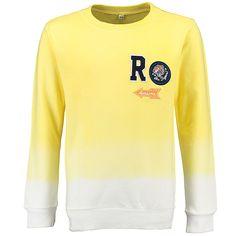ZEEMAN Webshop - Webshop - Jongens kleding (Maat 134-176) - Geen - Jongens sweater
