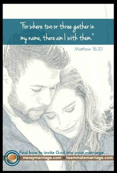 Praying as a couple can feel intimidating, but Beth and her husband Gary have discovered that it is like a dance that unites and draws you closer. Communication In Marriage, Intimacy In Marriage, Marriage Help, Marriage Humor, Love And Marriage, Marriage Prayer, Christian Wife, Christian Marriage, Christian Living