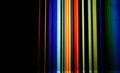 Viaje hacia la memoria del universo en la exposición 'Años Luz'. El Espacio Cultural Tabacalera acoge la última exposición de Eugènia Balcells