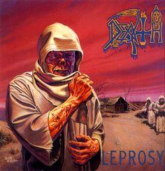 Death - Leprosy [1024x1059]