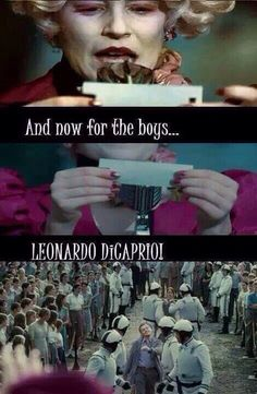 The hunger games 713890978414003074 - I find this more funny than it should be 😂😂 Source by akayakaya Hunger Games Memes, The Hunger Games, Divergent Hunger Games, Hunger Games Fandom, Hunger Games Catching Fire, Hunger Games Trilogy, Fandoms Unite, Tribute Von Panem, Book Memes