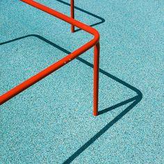 Minimalist Architectural Photograohy