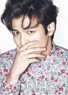 Daniel Choi Sure Korea Magazine May Issue Hot Korean Guys, Korean Men, Korean Actors, Go Soo, Choi Daniel, Cha Seung Won, Kim Woo Bin, Asian Hotties, Handsome Actors