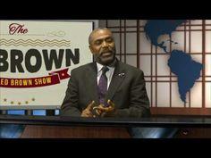 Ed Brown International EBS Jan25 2017 2930 Orlando Darden