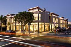 1300 Highland Shops & Worklofts