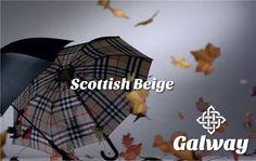 Scottish Beige