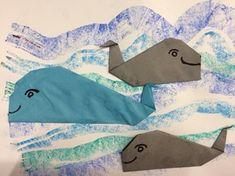walvis vouwen.JPG (314×235)