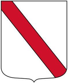 """Elenco delle """"Botteghe Scuola"""" riconosciute dalla Regione Campania.  #artigianato #campania #farmazione #apprendistato"""