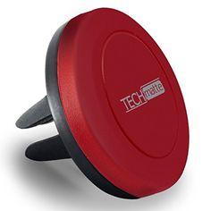TechMatte MagGrip Air Vent Magnetic Universal Car Mount H... https://www.amazon.com/dp/B00WJ6FNVY/ref=cm_sw_r_pi_dp_x_H.UFybRZVYYJT