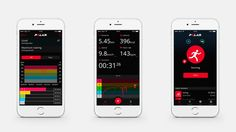 Polar Beat app makeover brings smarter coaching and running insights