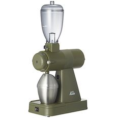NEXT G | コーヒー機器総合メーカーカリタ【Kalita】