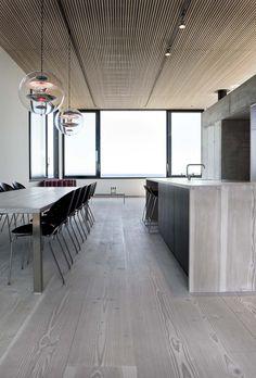 Gallery of Casa Spodsbjerg / Arkitema Architects - 2