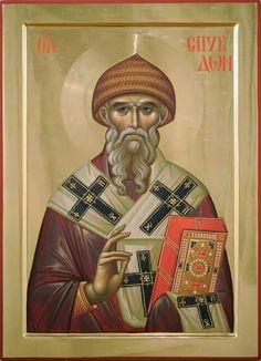 Byzantine Art, Byzantine Icons, Religious Icons, Religious Art, Famous Freemasons, Fortune Cards, Greek Icons, Roman Church, Russian Orthodox