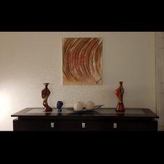 die Grausamkeit des Menschen und die Ungerechtigkeit... Keilrahmen 60×70  #acrylic #acrylicpainting #atwork #kunstmalerei #pittura… Painting, Instagram, Home Decor, Art, Wedges, Canvas Frame, Art Paintings, People, Art Background