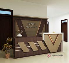 Office Counter Design, Reception Counter Design, Shop Counter Design, Office Reception Design, Office Table Design, Office Furniture Design, House Arch Design, Room Door Design, Home Room Design