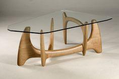 Architecture : Furniture Design Furniture Design Eas Inspiration ...