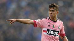 Le pagelle di Atalanta-Juventus 0-2, Barzagli e Lemina i migliori - Tuttosport