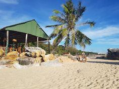 Beach, Phú Quốc, Bình Thuận