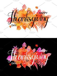 Happy Thanksgiving Day posters - Important Dates & Days Thanksgiving Turkey Images, Thanksgiving Day 2018, Thanksgiving Quotes, Hosting Thanksgiving, Thanksgiving Centerpieces, Poster S, Happy Day, Blog, Long Hair