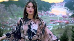 Gel Sevduğum Elif Buse Doğan Official Music Video #gelsevduğum #elifbusedoğan   YouTube Music Video Posted on http://musicvideopalace.com/gel-sevdugum-elif-buse-dogan-official-music-video-gelsevdugum-elifbusedogan-youtube/