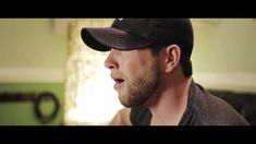 Chris Lane Band - All I Ever Needed (Official Video)