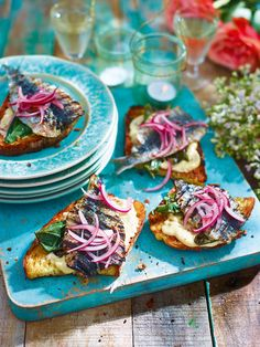 Sardines work beautifully cooked on a barbecue. The punchy horseradish and citrussy sorrel in this recipe add contrast to the rich, oily fish.