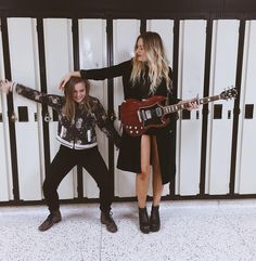 "15.5k Likes, 46 Comments - Lennon and Maisy Stella (@lennonandmaisyofficial) on Instagram: ""⚡️"""