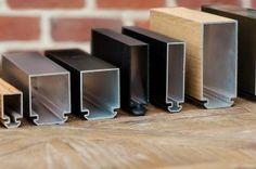 Timber Click-on Battens - Sculptform Wall Cladding Panels, Exterior Wall Cladding, House Cladding, Wood Facade, Timber Cladding, Aluminium Cladding, Timber Battens, Timber Screens, Wood Slat Wall