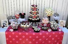 Resultado de imagen para decoraciones fiestas chicas