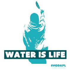 "#NoDAPL Friends, solidarity needed here for water protectors at Standing Rock. ""The Morton County Sheriff's Department has been using Facebook check-ins to find out who is at Standing Rock in order to target them in attempts to disrupt the prayer camps. SO Water Protecters are calling on EVERYONE to check-in at Standing Rock, ND to overwhelm and confuse them. This is concrete action that can protect people putting their bodies and well-beings on the line that we can do without leaving our…"