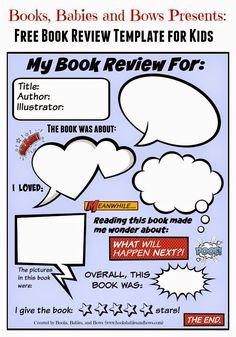 How do you write a college-level analysis/book review?