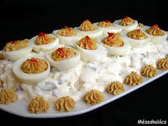 Pie, Pudding, Recipes, Food, Torte, Cake, Fruit Cakes, Custard Pudding, Recipies