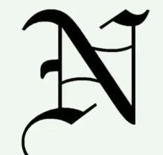 L Death, Death Note L, Nate River, Otaku, Anime Tattoos, Me Me Me Anime, Tokyo Ghoul, Wallpaper, Mascaras