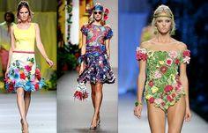 LA CARABA EN BICICLETA...: EL PICAFLOR... DE LAS PASARELAS Shoulder Dress, Dresses, Fashion, Walkways, Bike, Vestidos, Moda, Fashion Styles, Dress