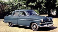 Afbeeldingsresultaat voor opel kapitan 1953 Jeep, Antique Cars, Classic Cars, Vehicles, Vintage Cars, Vintage Classic Cars, Jeeps, Car, Classic Trucks