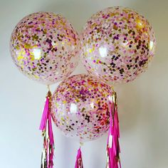 Hi, I've been asked to make 4 x balloons with confetti inside. I assume it's air/helium to fill but how can i get the confetti to stick to the Jumbo Balloons, Large Balloons, Giant Balloons, Custom Balloons, Confetti Balloons, Clear Balloons, Ballon Decorations, Wedding Shower Decorations, Birthday Decorations