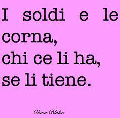 #quotes#single#soldi#corna