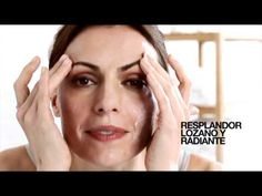 Mary Kay TimeWise Microdermabrasion Set - En español - YouTube