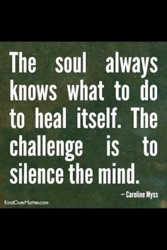 Mindfulness meditation improves your health by teaching you to be present and to let go of thoughts. How mindfulness (defined) and health are related. Mindfulness definition and stress. Now Quotes, Great Quotes, Words Quotes, Quotes To Live By, Life Quotes, Inspirational Quotes, Motivational Quotes, Attitude Quotes, Peace Quotes
