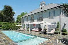 Poolside Comfort  #MichelleMillerREALTOR® #http://michellemiller2.xactsite.com/ #FrederickMaryland #REALTOR®