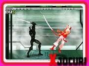 Free Games, Ninja, Wrestling, Sports, Lucha Libre, Hs Sports, Ninjas, Sport