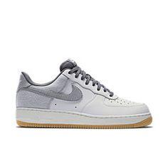 fb94191fe2b2 Nike Air Force 1 Men s Shoe. Nike.com