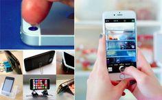 12 astuces avec votre téléphone qui ne nécessitent pas d'application