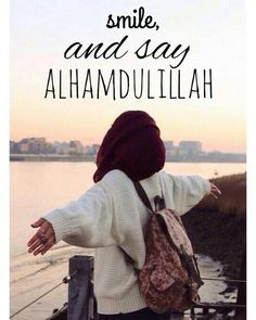 Discover recipes, home ideas, style inspiration and other ideas to try. Best Islamic Quotes, Quran Quotes Inspirational, Quran Quotes Love, Beautiful Islamic Quotes, Islamic Phrases, Islamic Dua, Wisdom Quotes, Beautiful Images, Women In Islam Quotes