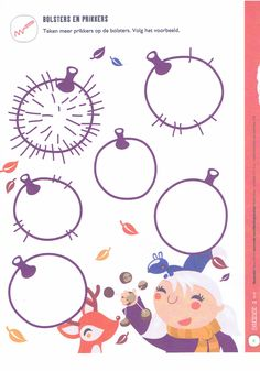 Autumn Day, Autumn Theme, Fall, Autumn Crafts, Autumn Activities, Preschool Kindergarten, Fine Motor, Worksheets, Crafts For Kids