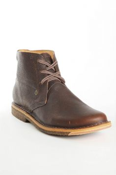583cdf0fb302 every man needs a pair of boots. Man Boots