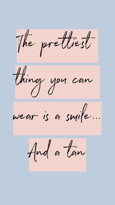 Choosing The Best Tanning Lotion For Your Skin Citations Instagram, Instagram Quotes, Quotes To Live By, Me Quotes, Brow Quotes, Tanning Quotes, Spray Tan Tips, Skins Quotes, Mobile Spray Tanning